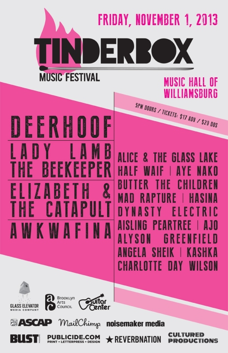 Tinderbox_Festival13_Poster_8